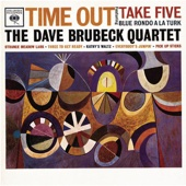 Take Five - The Dave Brubeck Quartet