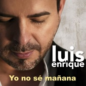 Yo No Se Mañana (Salsa Version)