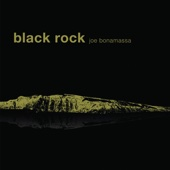 Black Rock - Joe Bonamassa