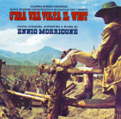 C'era una volta il west (Once Upon a Time in the West) [Original Motion Picture Soundtrack]