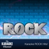 The Karaoke Channel: In the Style of Danzig, Vol. 1
