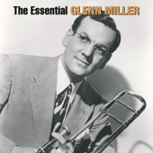Download Glenn Miller and His Orchestra - In the Mood