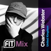 Fit Mix: Charles Webster