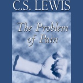 The Problem of Pain (Unabridged) - C. S. Lewis Cover Art