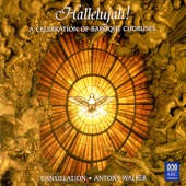Messiah, HWV 56: Hallelujah! - Cantillation, Orchestra of the Antipodes & Antony Walker