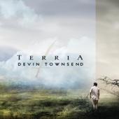 Terria cover art