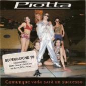 Supercafone ('99)