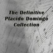 [Download] Che Gelida Manina MP3