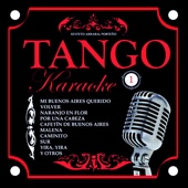 Karaoke Tango 1