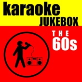 Karaoke Jukebox: The 60s