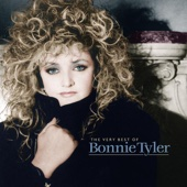 Bonnie Tyler - Total Eclipse of the Heart (Single Version) artwork