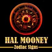 Hal Mooney - Capricorn kunstwerk