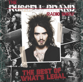 The Russell Brand Radio Show - The Best of What's Legal
