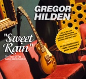 Sweet Rain - The Best of the Guitar Instrumentals