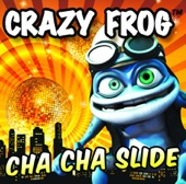Cha Cha Slide - Single