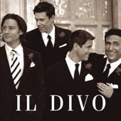 Muzyka na czekanie Il Divo Il Divo