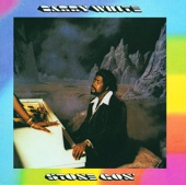 Stone Gon' - EP - Barry White