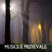 Western Music of Middle Ages