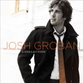 Silent Night - Josh Groban