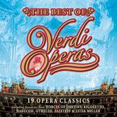 Quartet: Bella Figlia Dell'amore (Rigoletto)