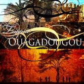 Jet Lag Trippin' Ouagadougou