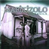 Mafikizolo - Ndihamba Nawe artwork
