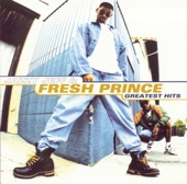 DJ Jazzy Jeff & The Fresh Prince - Summertime artwork