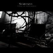 Svartsinn - No Passage to the Innermost... artwork