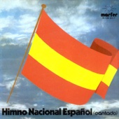 [Descargar] Himno Nacional Español (cantado) - Spanish National Anthem MP3