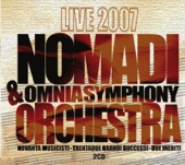 Orchestra (Live)