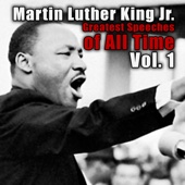 Greatest Speeches of All Time Vol. 1