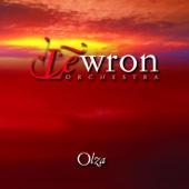 Olza - Lewron Orchestra