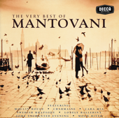 The Very Best of Mantovani