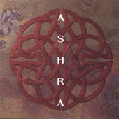 Ashra (the First Decade Collection)