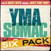 Six Pack: Yma Sumac - EP