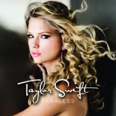 Fearless (Deluxe Version)