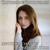 Another Chance, Another Time (Unabridged)