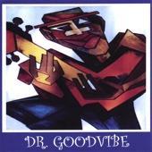 Birthday - Dr Goodvibe