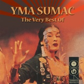 The Very Best Of Yma Sumac
