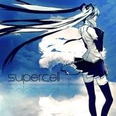 The World Is Mine (feat. Hatsune Miku) - supercell & Hatsune Miku