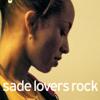 Sade - By Your Side ilustración