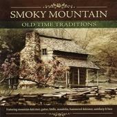 Mountain Home (Instrumental)