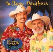 The Reggae Cowboys