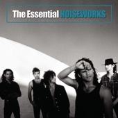 The Essential (Remastered)