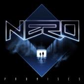 Promises (Skrillex & Nero Remix)
