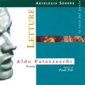 Letture: poesie di aldo palazzeschi