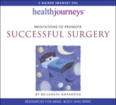 Meditations to Promote Successful Surgery