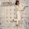 Dance Vault Mixes: Whitney Houston - The Unreleased Mixes (Collector's Edition)