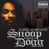 Nuthin' but a G thang (feat. Snoop Dogg)