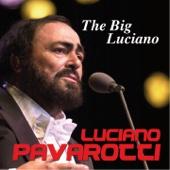 Nessun dorma!, Vincerò (Turandot Atto III) - Luciano Pavarotti